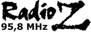 Logo von Radio Z