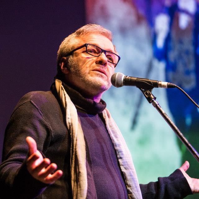 Gustavo Varela