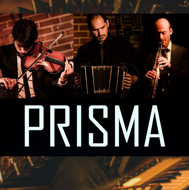 prisma_trio