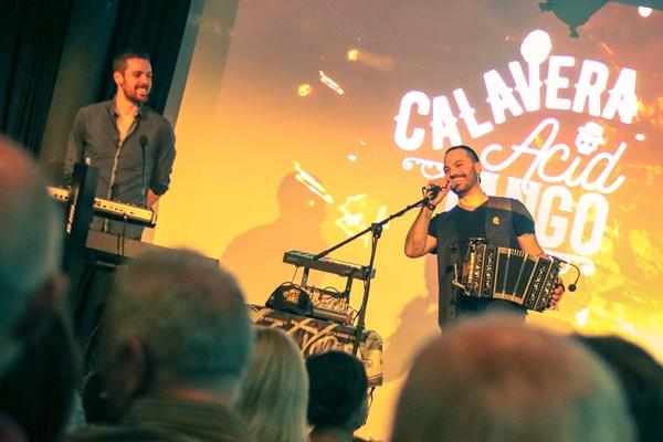 CalaveraAcidTango_003