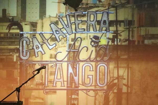 CalaveraAcidTango_007