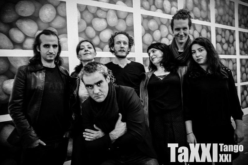 taxxi_tango_xxi_web