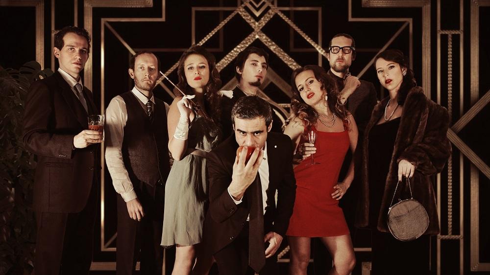 Orquesta Silbando + Rossi 10 web