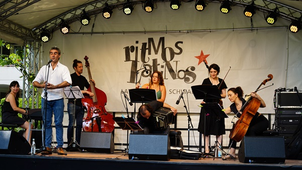 taxxi_tango_ritmos_001_c_christine_schoen