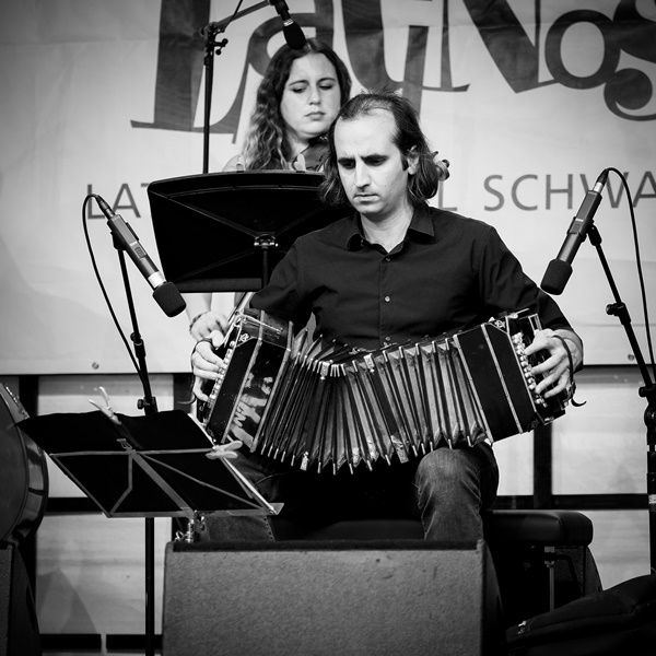 taxxi_tango_ritmos_002_c_christine_schoen