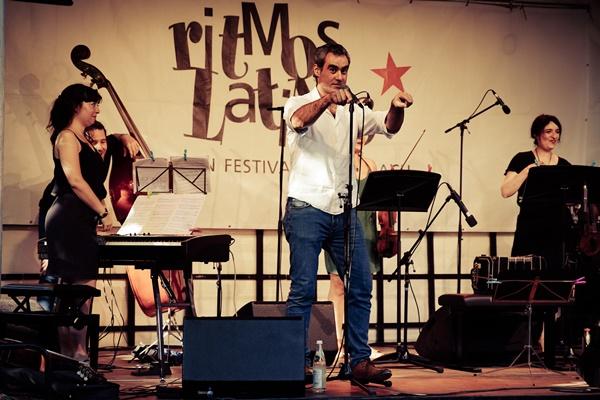 taxxi_tango_ritmos_005_c_christine_schoen