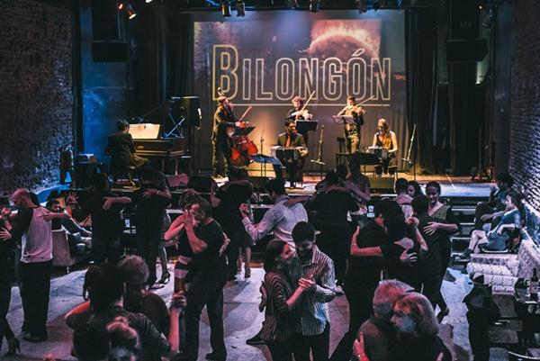 andiamo-bilongon-web-res